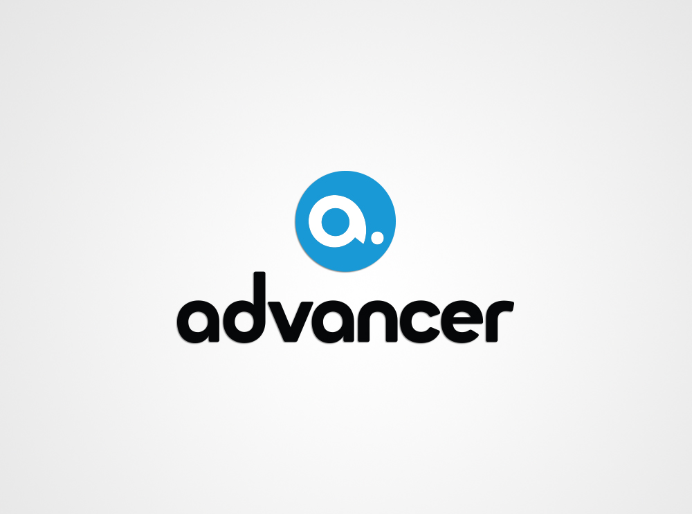 Advancer-Logo