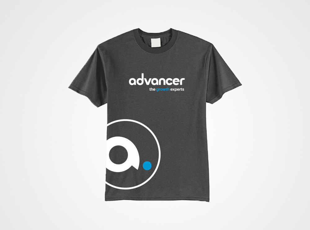 Advancer-TShirt
